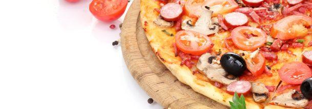 pizza livrare sector 6